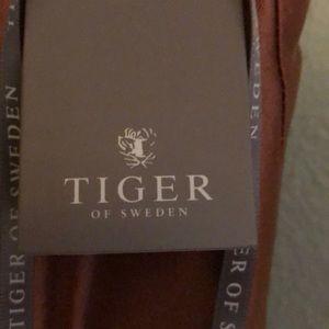 Tiger of Sweden Dresses - Beautiful cocktail dress.